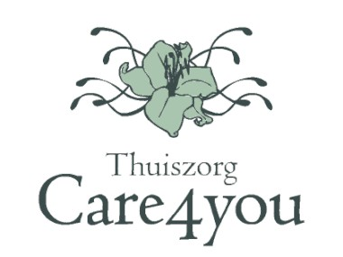 logo voor Care 4 You