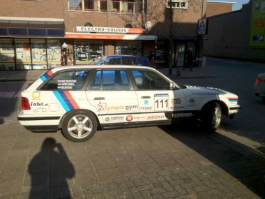 ../../zzauto/autostriping/autostriping-viperstripes_plotpunt_reclame_belettering_stickers__06.jpg
