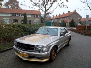 ../../zzauto/autostriping/autostriping-viperstripes_plotpunt_reclame_belettering_stickers__14.jpg