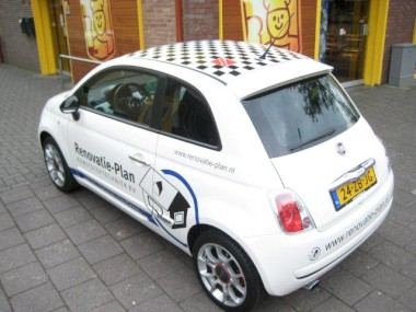 ../../zzauto/autostriping/autostriping-viperstripes_plotpunt_reclame_belettering_stickers__33.JPG